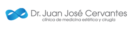 Clínica Dr. J. J. Cervantes